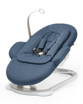 Stokke StepsTM Bouncer