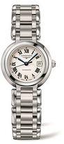 Longines Prima Luna Automatic Watch
