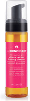 Ole Henriksen African red tea foaming cleanser