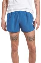 adidas Men's Fb Running Shorts