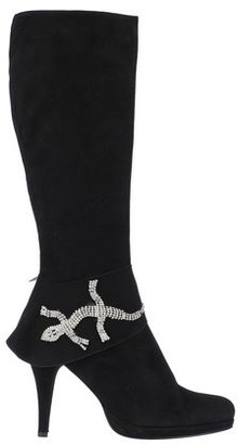 DANIELA CARDIA Boots
