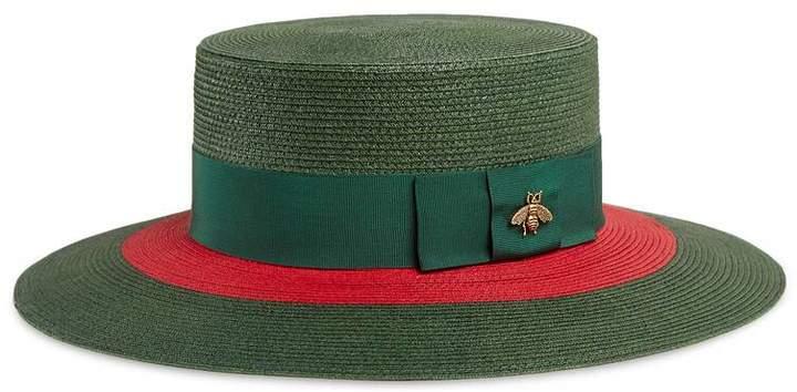 f57209101ef73 Gucci Hats For Women - ShopStyle Australia