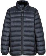 Marmot Boy's Tullus Jacket