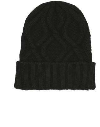 Warm Me Warm-ME Duma Hat
