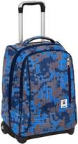 Invicta Backpacks & Fanny packs - Item 55014961
