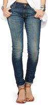 Ralph Lauren Sanford Skinny Jean