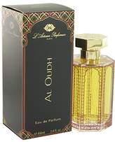 L'Artisan Parfumeur Al Oudh by Eau De Parfum Spray 3.4 oz