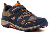 Merrell Trail Chaser Shoe (Big Kid)
