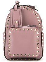 Valentino Garavani 'Rockstud' backpack