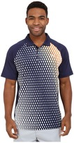 Puma GT Dimension Polo Men's Clothing