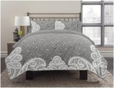 Republic Vintage Lace Duvet Set