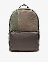 3.1 Phillip Lim Hour Patchwork Backpack