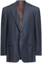 Thumbnail for your product : Stefano Ricci Suit jackets