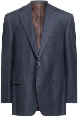 Stefano Ricci Suit jackets