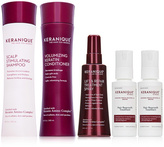 60 Day Regrowth and Styling Kit - Exclusive