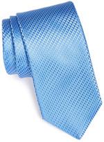 John W. Nordstrom Woven Silk Tie