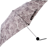 Accessorize Kimmy Snake Superslim Umbrella