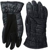 Mountain Hardwear ThermostaticTM Glove