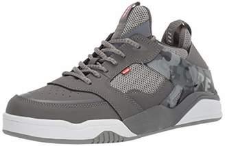 Globe Men's Tilt Evo Skate Shoe 5 M US