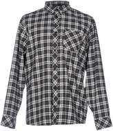 Carhartt Shirts - Item 38638450