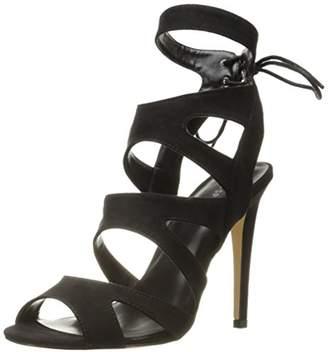 Call it SPRING Women's Holguin Dress Sandal