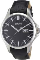 JOOP! Classic Round Casual Men's watch Classic & Simple