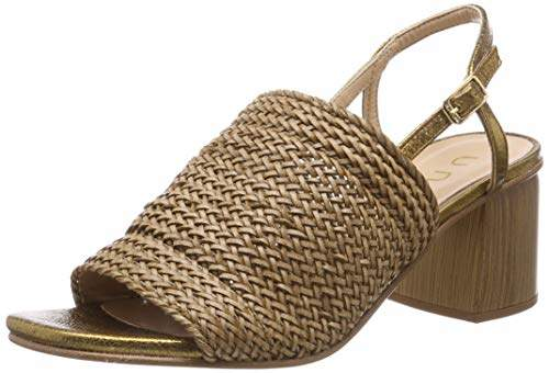e049439f69 Unisa White Sandals For Women - ShopStyle UK