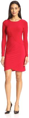 JB by Julie Brown Women's Michelle Dress
