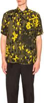 Oamc Pulse Shirt