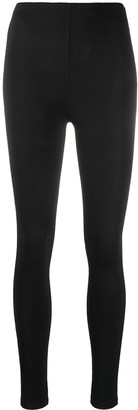 Alchemy Slim Fit Leggings
