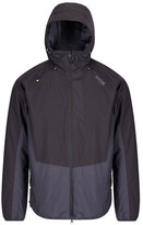 Regatta Whitlow Jacket Mens