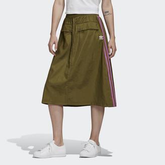 adidas Skirt