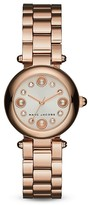 Marc Jacobs Dotty Watch, 25mm