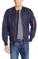 Alpha Industries Men's L-2B Scout