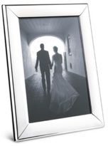 Georg Jensen Modern Photo Frame