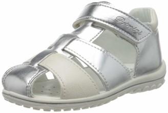 Primigi Women's Sandalo PRIMI PASSI Bambina Sandals