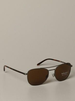 Polo Ralph Lauren Glasses Men