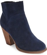 Sole Society Alexi Bootie (Women)
