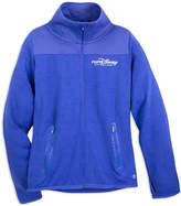 Disney runDisney High Neck Jacket for Women