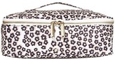 Kate Spade Lunch Carrier (Flair Flora) Bags