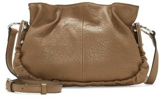 Vince Camuto Tally Crossbody Bag