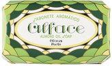 Claus Porto Alface - Almond Oil Soap, 350g