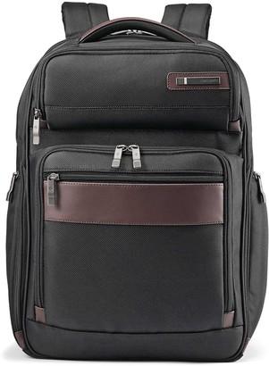 Samsonite Kombi 4 Square Backpack