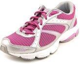 Ryka Tandem SMR Women US 7 Pink Running Shoe