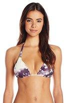 Sofia by Vix Women's California Tube Bikini Top