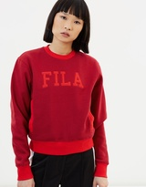Fila Sheena Sweater