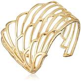 House Of Harlow The Avium Cuff Bracelet