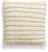 Treasure & Bond Chunky Knit Accent Pillow