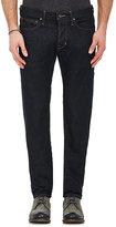 John Varvatos Men's Bowery Slim Jeans