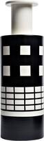 Bitossi Ceramiche Rocchetto vase